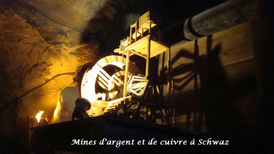 31-mines-d-argent-schwatz
