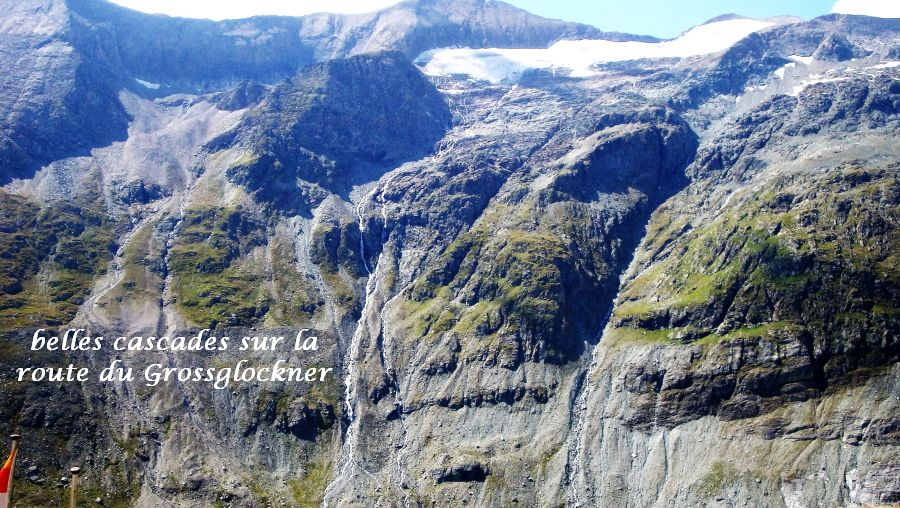35-cascades-sauvages