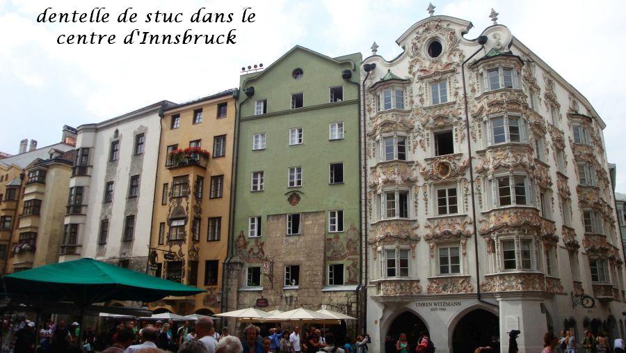 43-innsbruck-vieille-ville