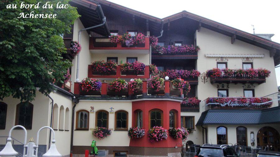 47-achenkirch-bord-lac-achensee