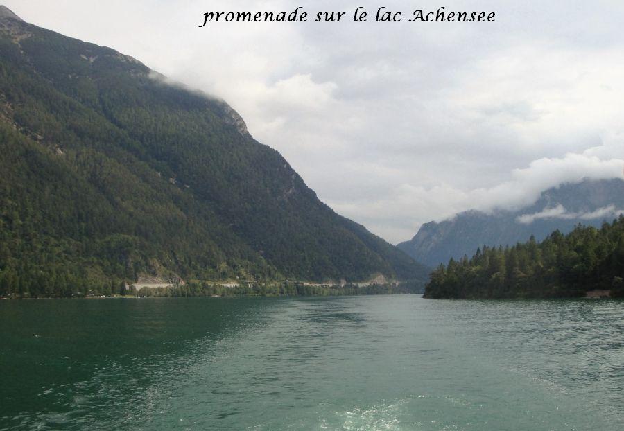 49-lac-achensee