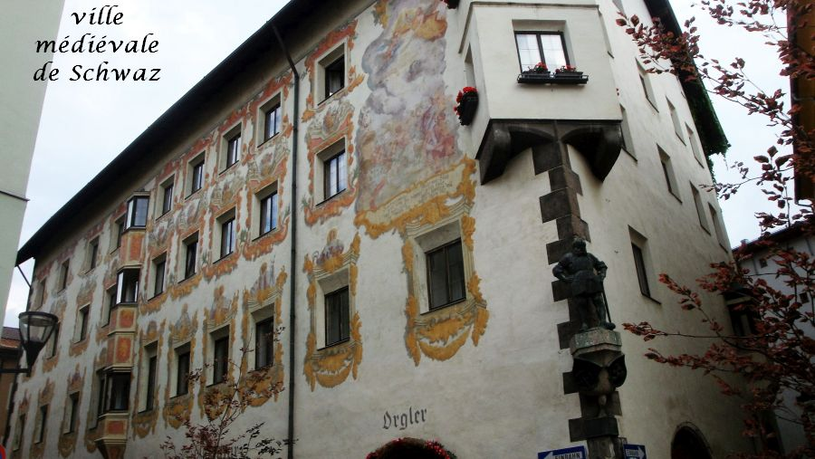 51-scwaz-ville-medievale