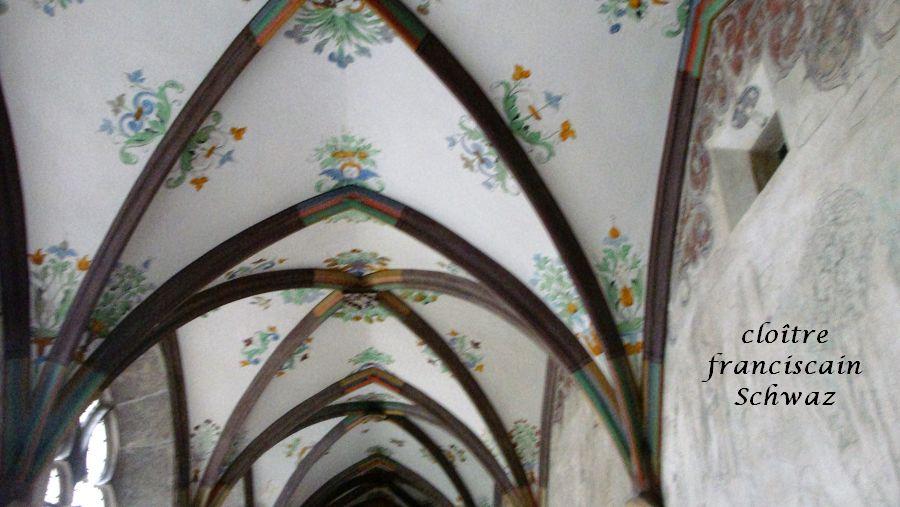 52plafond-cloitre-schwaz