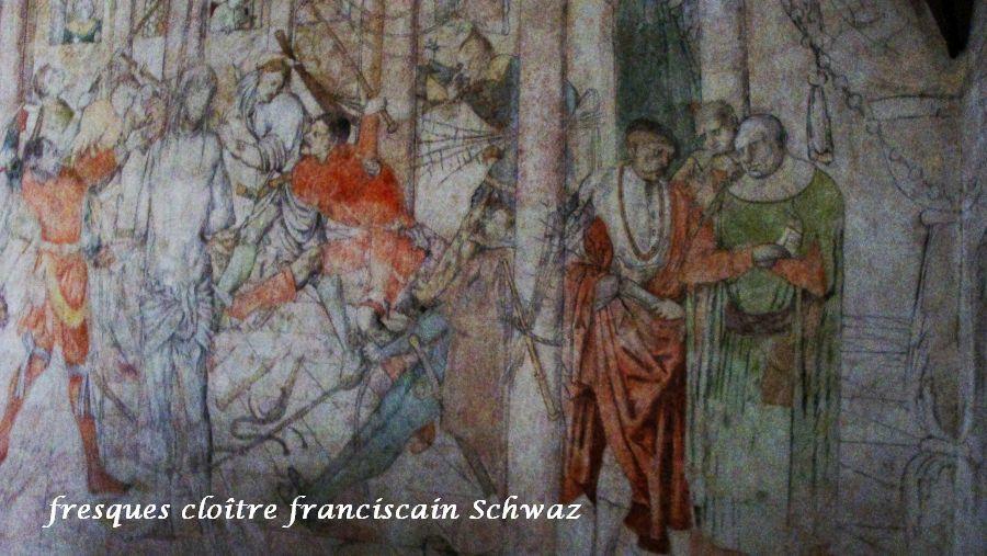 53-fresque-cloitre-schwaz