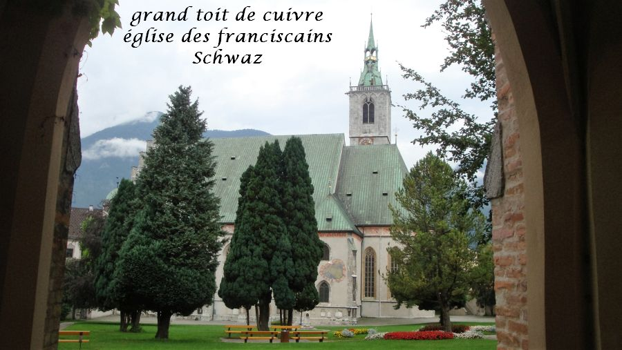 55-schwaz-eglise-franciscains-toit-cuivre