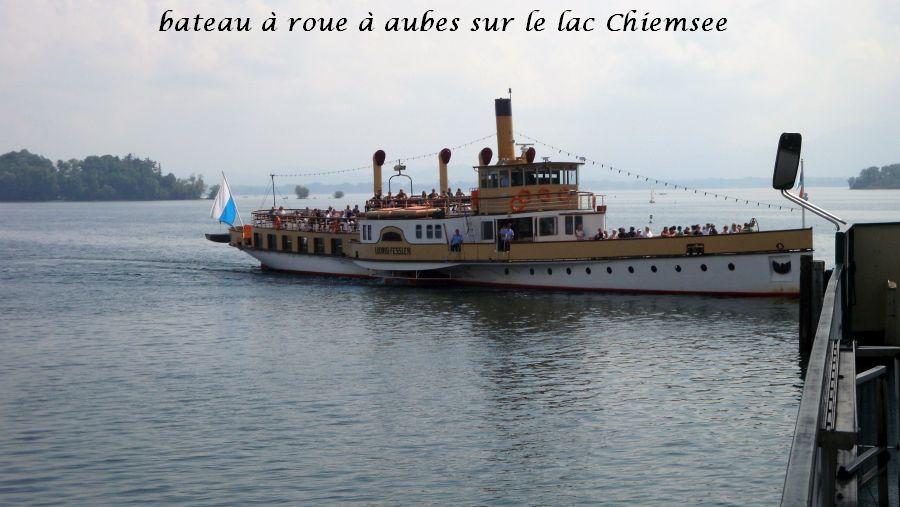 58-lac-chiemsee-bateau-roue-a-aubes