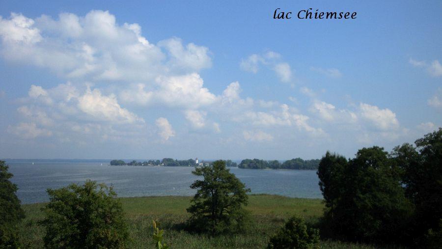 59-lac-chiemsee-ile-des-dames