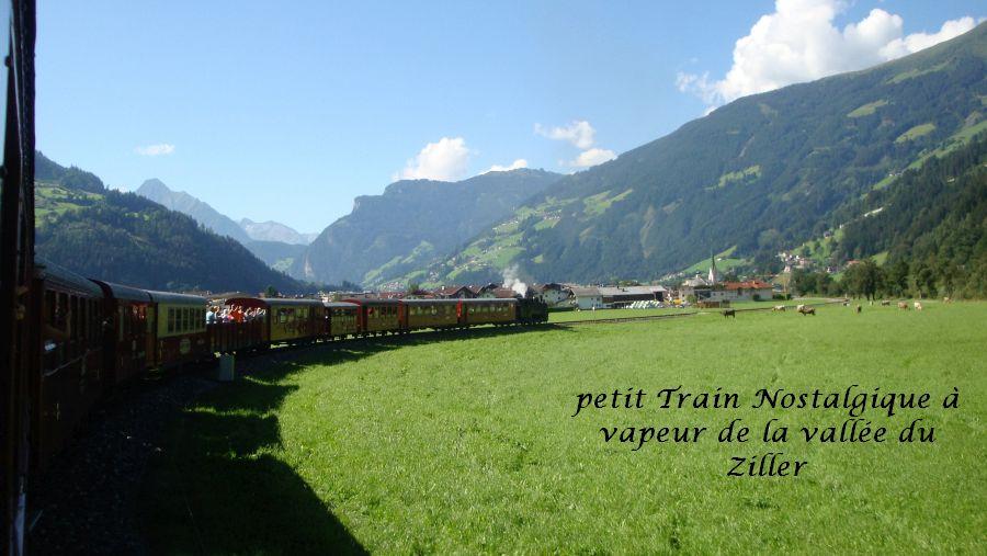 68-train-nostalgique