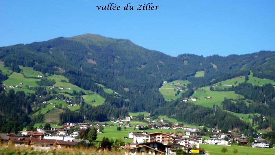 69-vallee-ziller