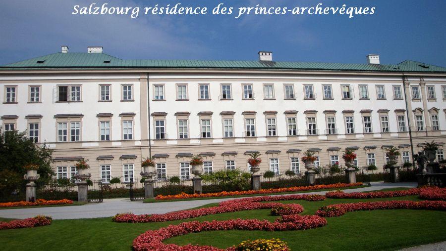 72-salzbourg-residence-des-princes-archeveques