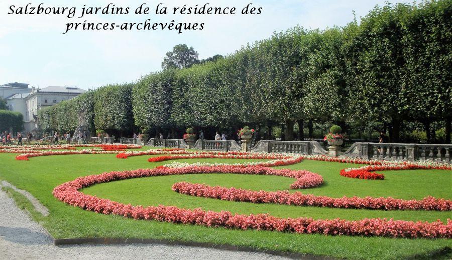 73-jardin-residence-des-princes-archeveques