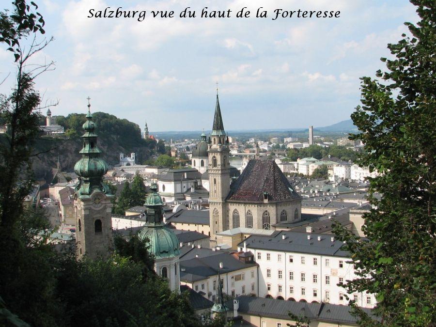 74-sazburg-forteresse