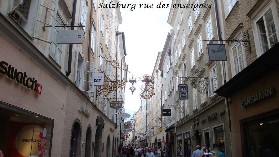 75-salzburg-rue-des-enseignes