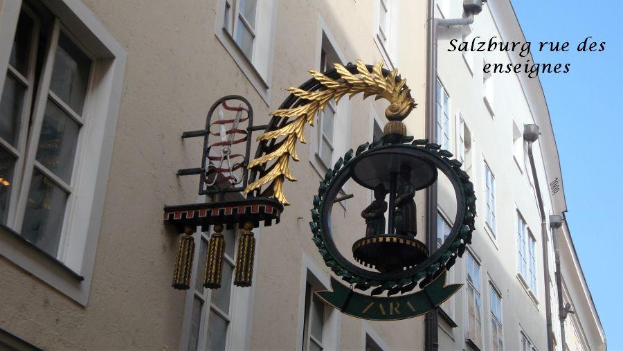 76e-nseigne-salzburg