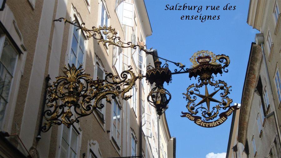 79-enseigne-salzburg