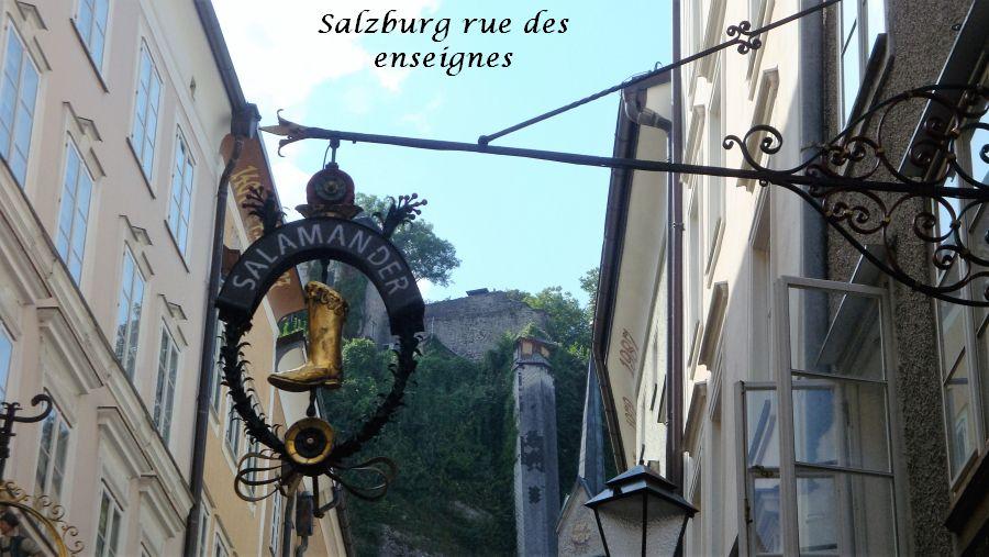 80-enseigne-salzburg