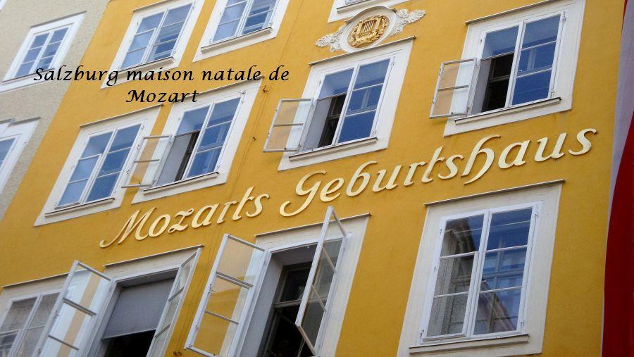 82-maison-mozart