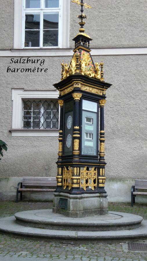83-salzburg-barometre