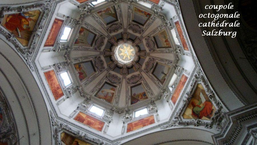 84-coupole-octogonale-cathedrale-salzburg