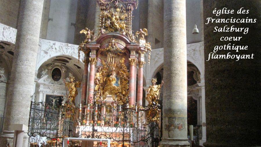 90-maitre-autel-gothique-flamboyant-eglise-franciscains-salzburg