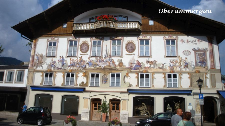 98-oberammergau