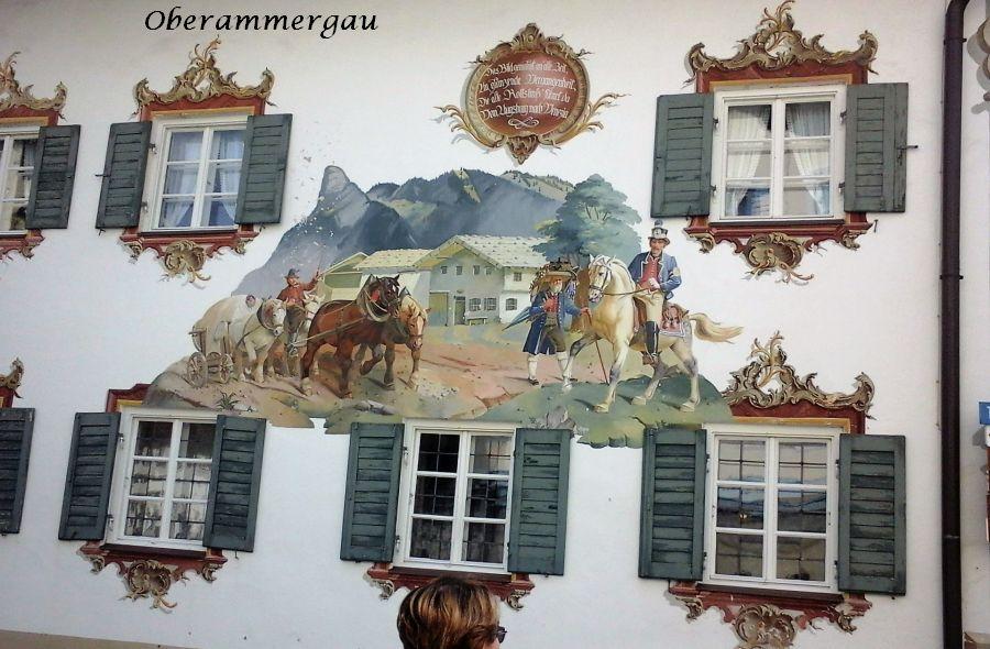 99-oberammergau