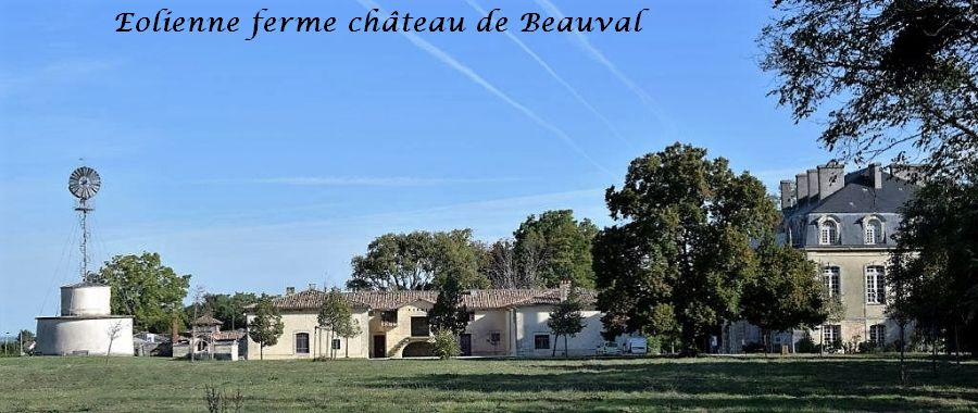 02-beauval