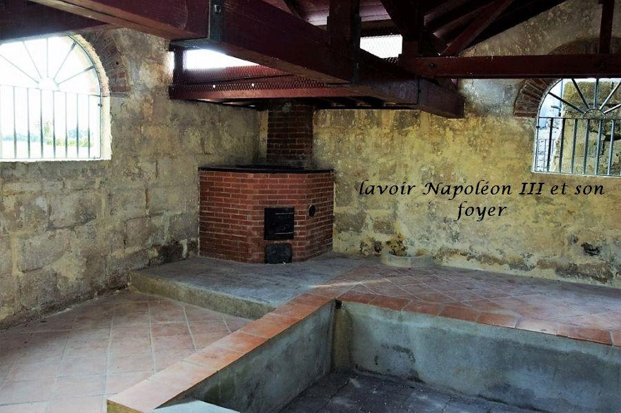 06-lavoir-napoleon-iii