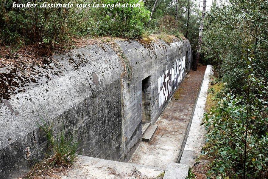 07-bunker