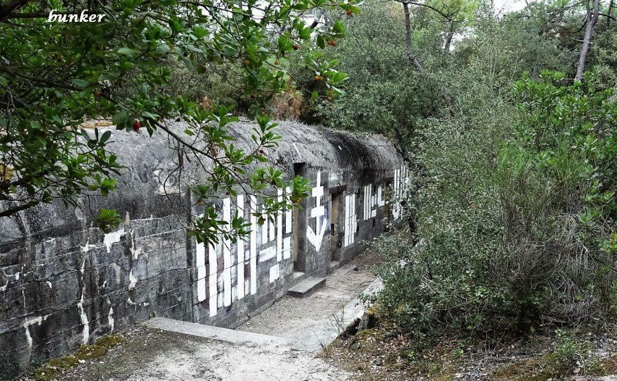 08-bunker