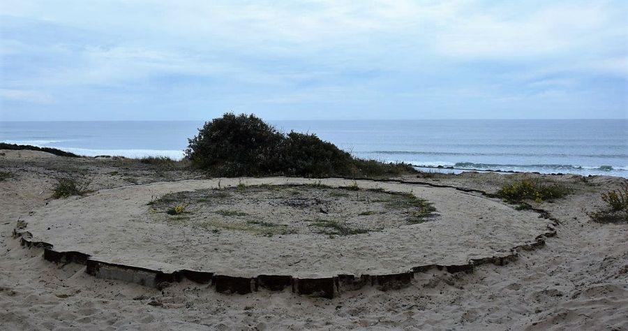 09-bunker