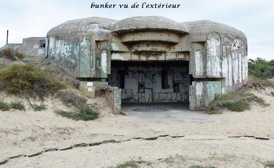10-bunker