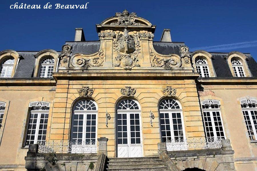 13-chateau-beauval