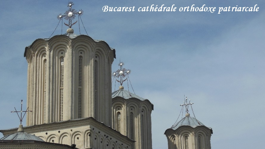 bucarest-cathedrale2