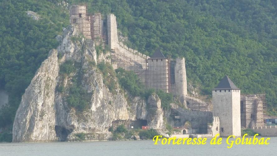 danube-forteresse-de-golubac