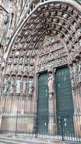 strasboug-cathedrale2