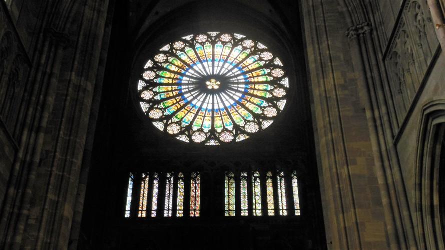 strasboug-cathedrale3