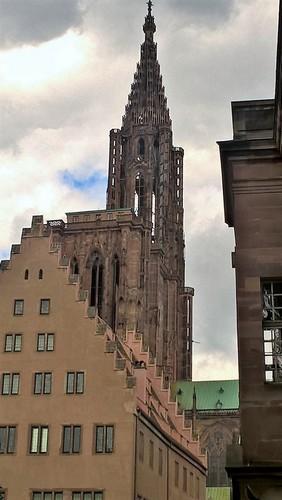 strasboug-cathedrale4
