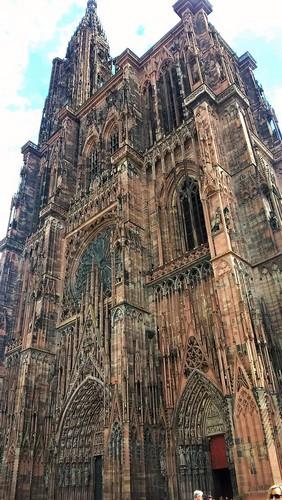 strasboug-cathedrale8