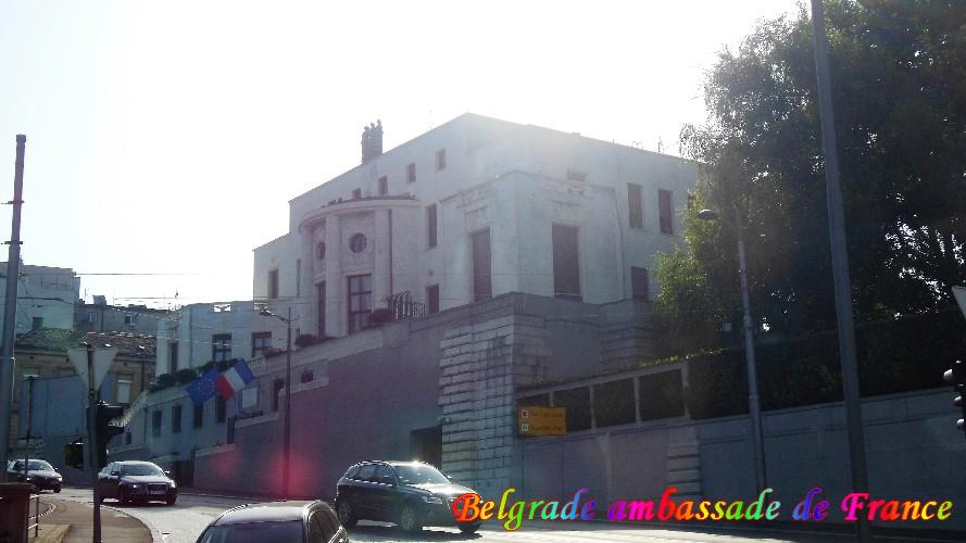 belgrade-ambassade-de-france