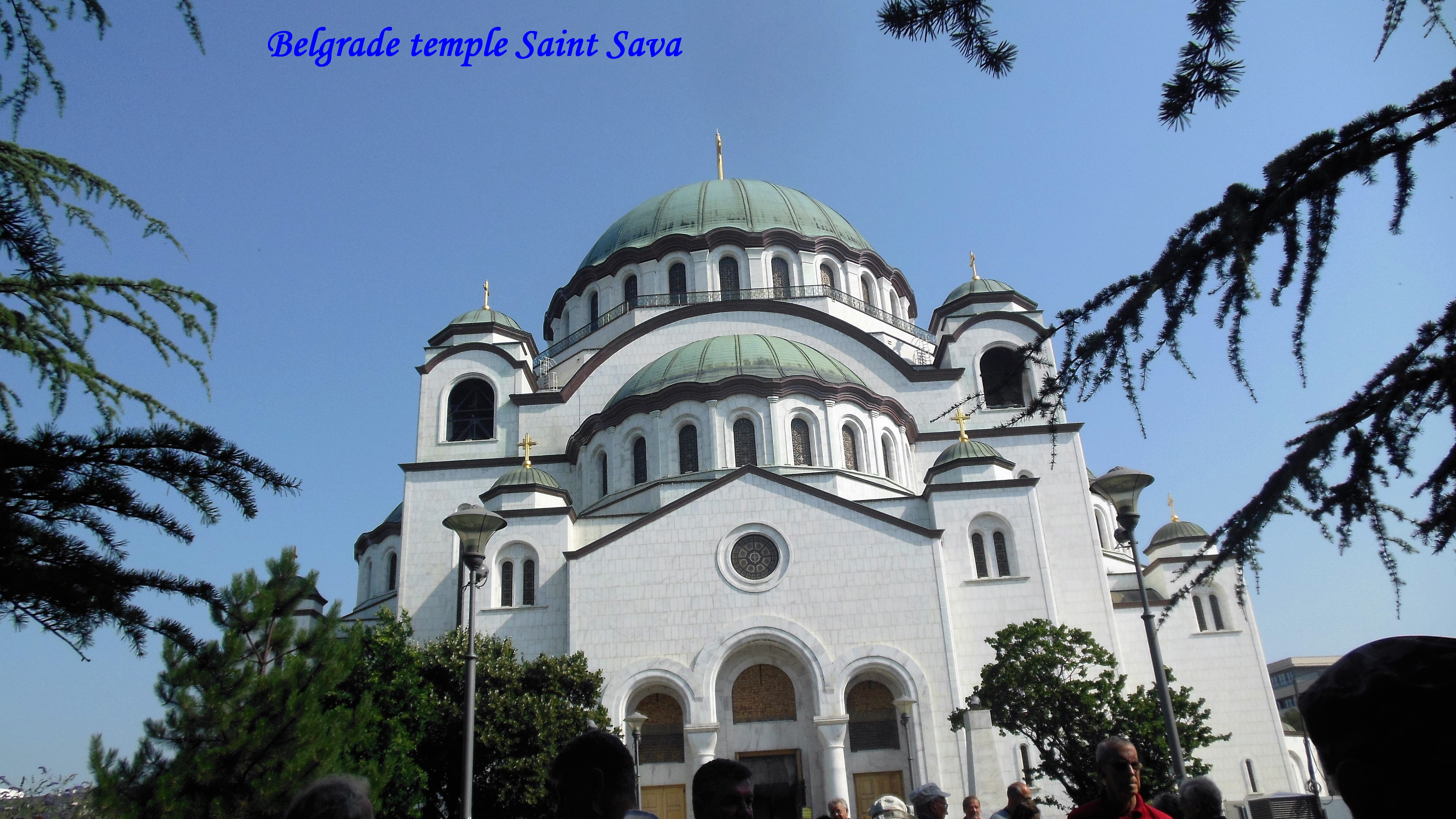 belgrade-temple-saint-sava