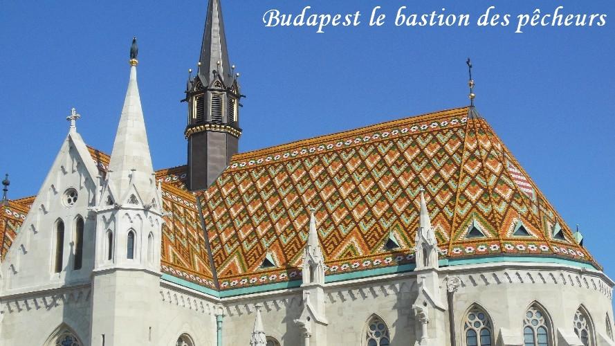 budapest-le-bastion-des-pecheurs