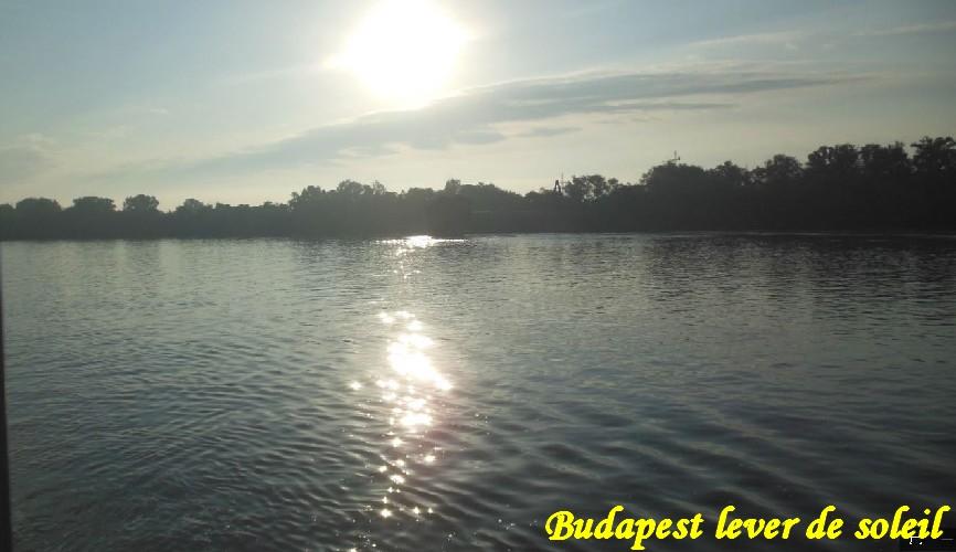 budapest-leversoleil4