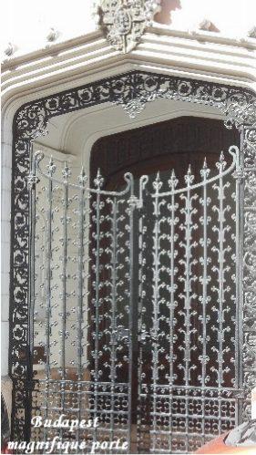 budapest-magnifique-porte