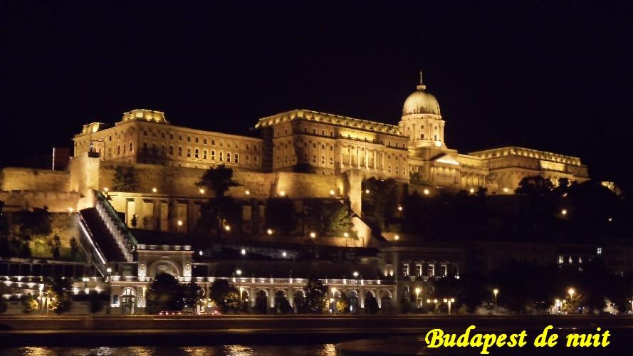 budapest-nuit5