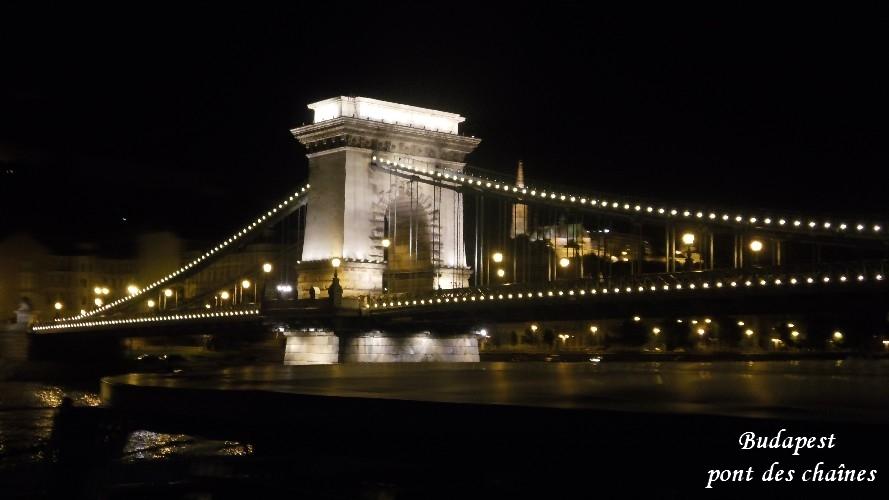 budapest-pont-des-chaines