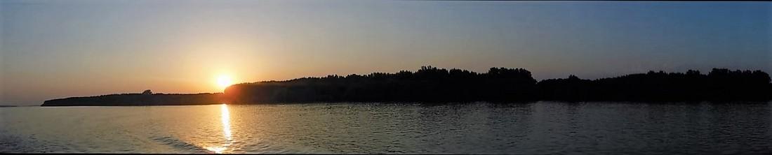 j8-coucher-de-soleil