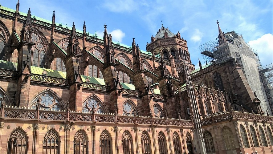 strasbourg-cathedrale5