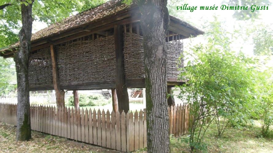 village-dimitrigusti19