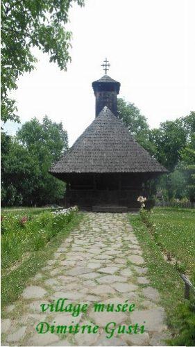 village-dimitrigusti21